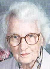 Jean Ogle