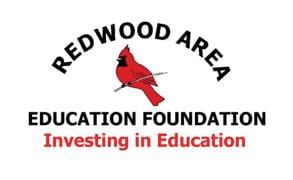 RAEF Logo