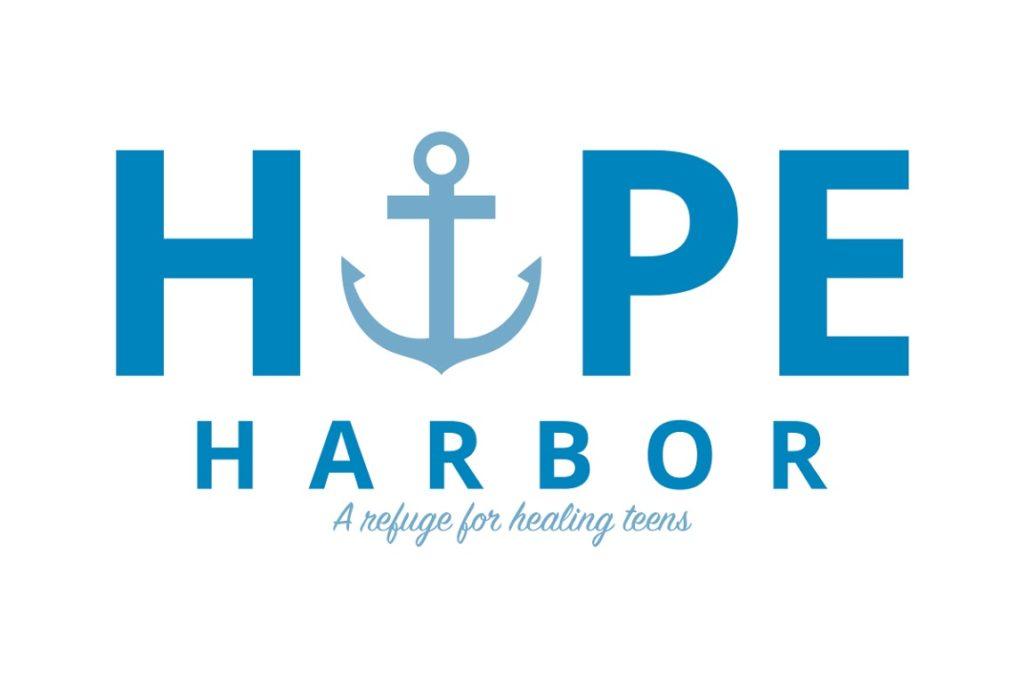hopeharbor_main (2)