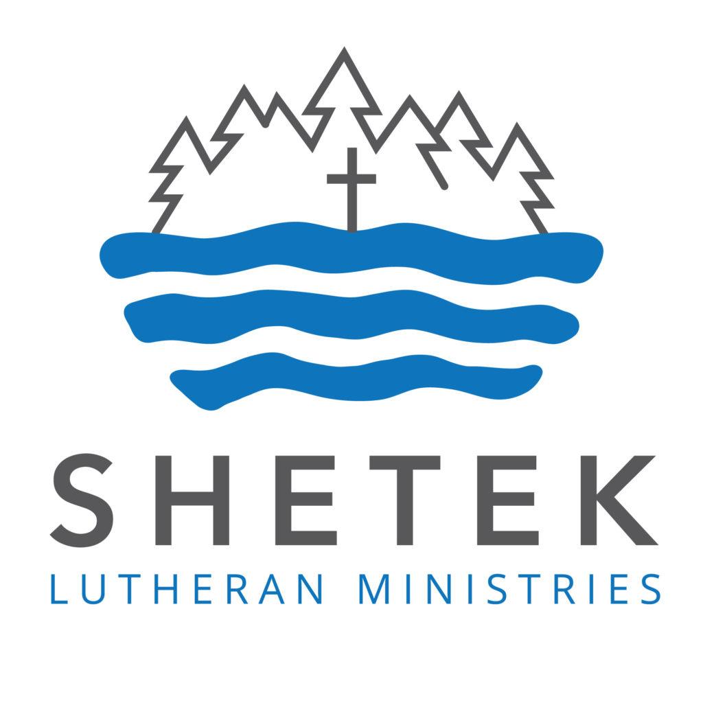 Shetek-Square-Final