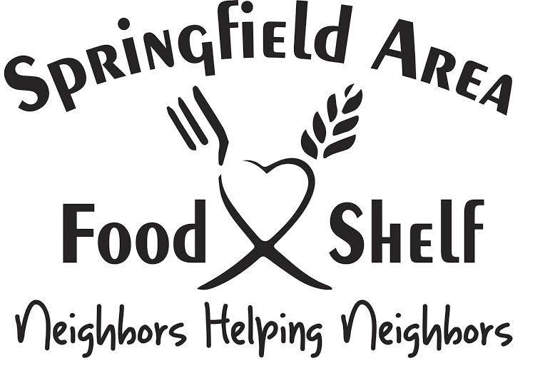 Food-Shelf-Logo