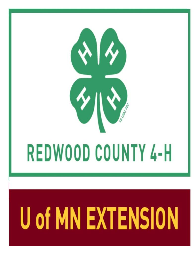 County-Fair-Logo